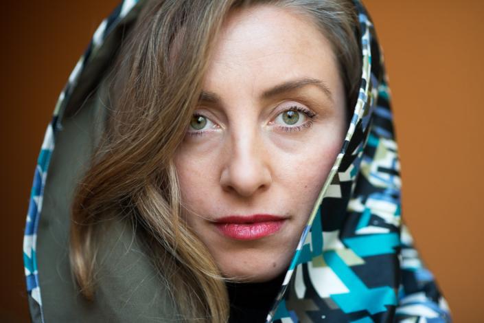 Gabriela Gottschalk