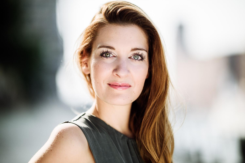 Anna Beeke Gretemeier