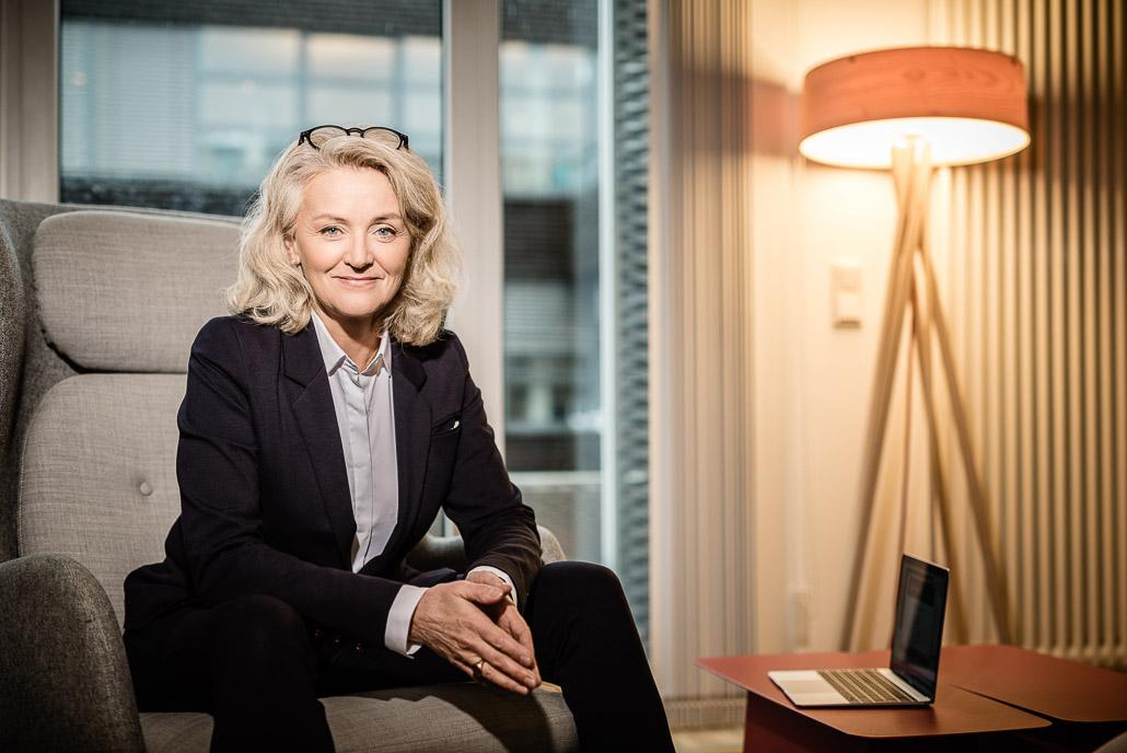 Marion Guerin
