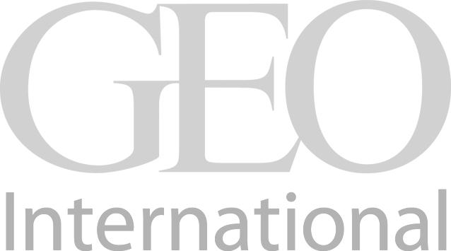 GEO International