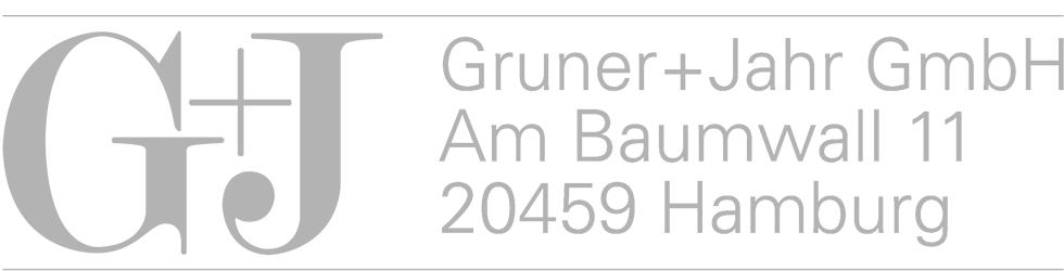 Gruner-und-Jahr