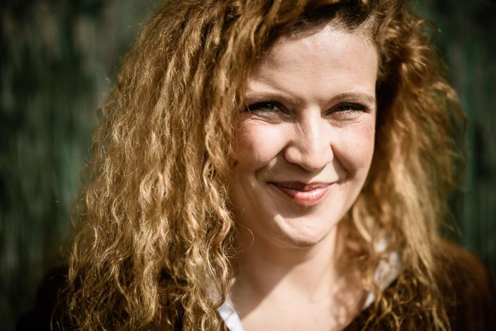 Diana Barth